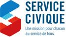 Logo_Agence_Service_Civique