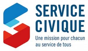 Logo_Agence_Service_Civique2