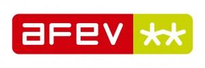 logo-afev-haute-d_E9f2